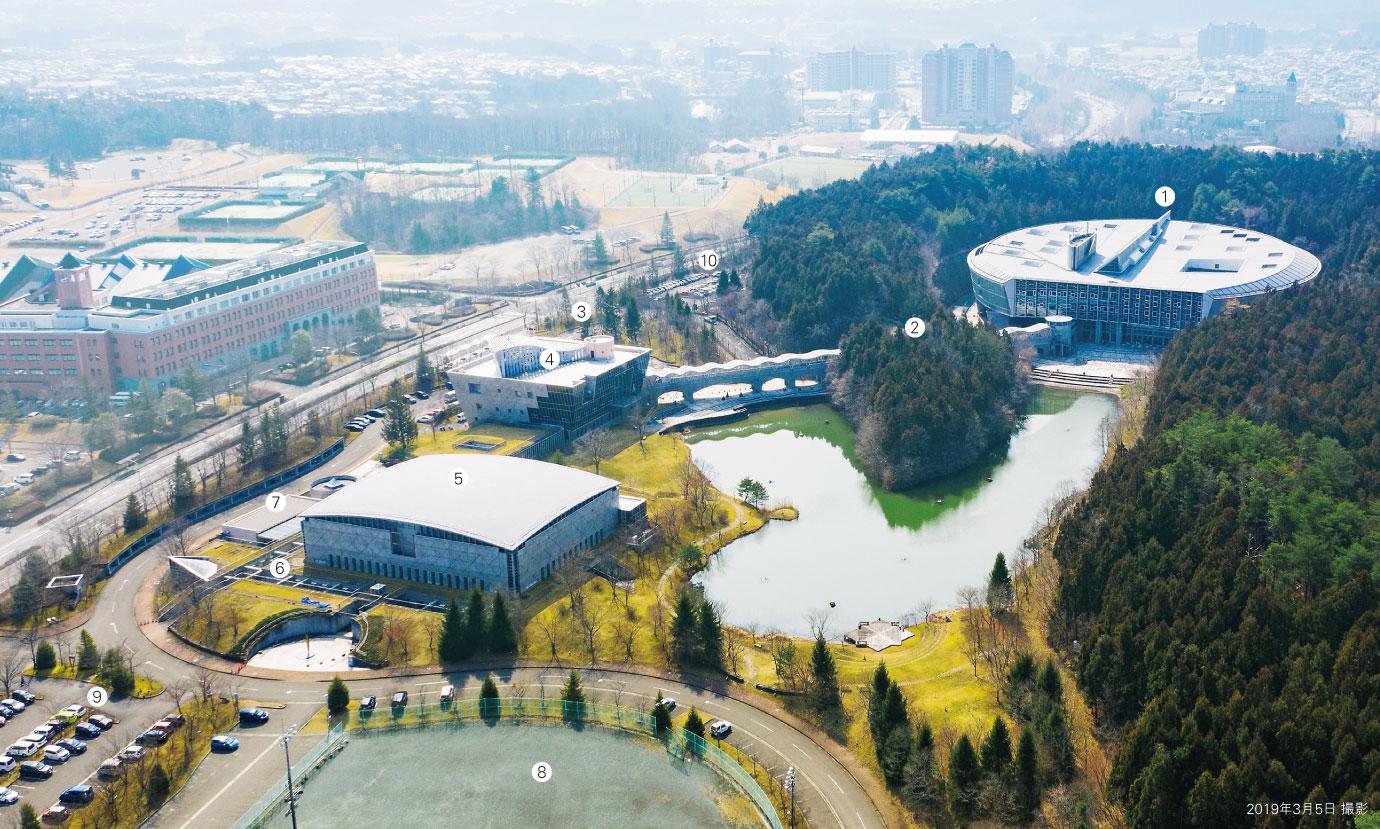 宮城 教育 大学 センター ボーダー